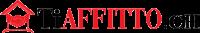 Logo-TiAffitto-3-1-2-1-1024x170
