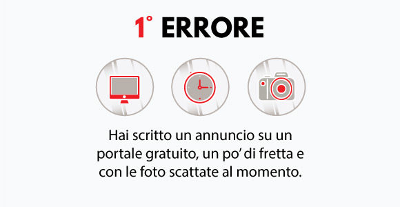 Infografica-1-errore-1