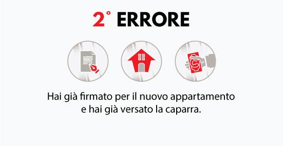 Infografica-2-errore