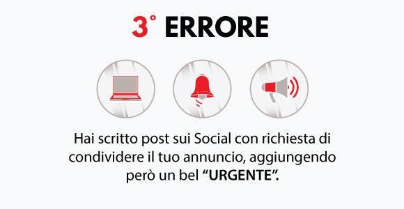 Infografica-3-errore