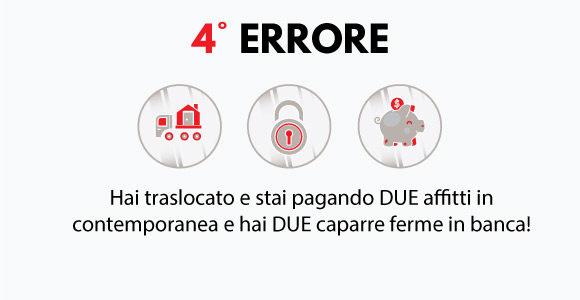 Infografica-4-errore