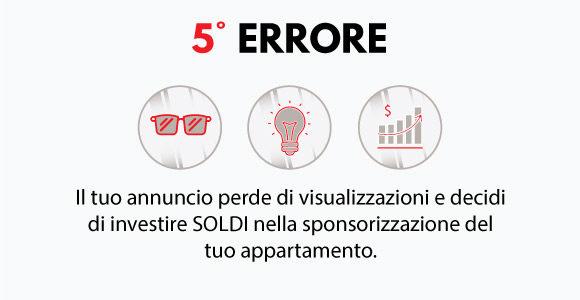 Infografica-5-errore