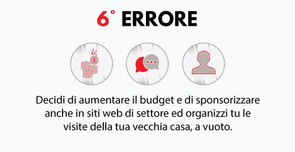 Infografica-6-errore