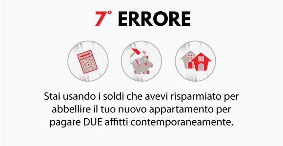 Infografica-7-errore