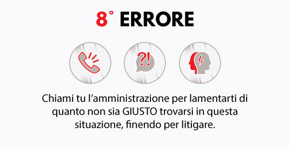 Infografica-8-errore
