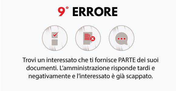 Infografica-9-errore