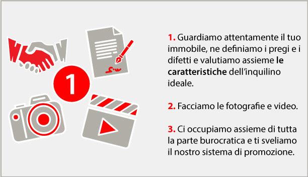 Infografica_1