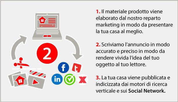 Infografica_2